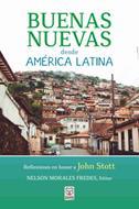 Buenas Nuevas Desde America Latina