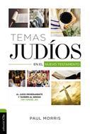 Temas Judios En El Nuevo Testamento