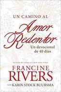 Camino Al Amor Redentor/El