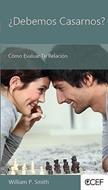 Debemos Casarnos/Mini LibrosConsejeria