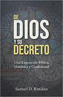 De Dios Y Su Decreto