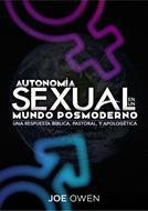 Autonomía Sexual En Un Mundo Posmoderno