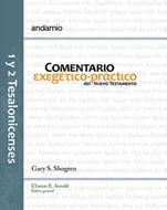 1 Y 2 Tesalonicenses/Comentario Exegetico Practico/Nuevo Testamento