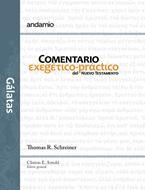 Galatas/Comentario Exegetico Practico/Nuevo Testamento