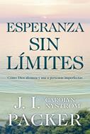 Esperanza Sin Limites
