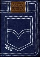 Biblia jean indice cierre