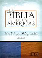 La Biblia de las Americas Bilingüe