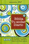 Biblia tu Andar Diario