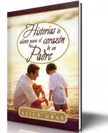 Historia de aliento para el corazón de un padre