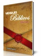 Mensajes biblicos - volumen 1