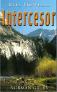 Intercesor