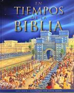 En tiempos de la Biblia