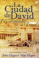 La ciudad de David