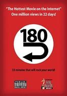 180 (Plástico) [DVD - DOCUMENTAL]