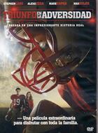 Triunfo en la adversidad (Plástico) [DVD - Película]