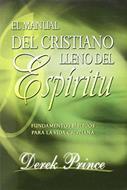 El manual del cristiano lleno del Espíritu