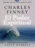 El Poder Espiritual