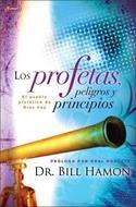 Los profetas peligros y principios
