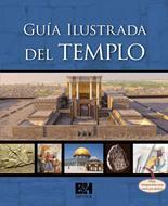 Guía ilustrada del templo