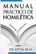 Manual práctico de homilética
