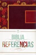 Biblia con referencias