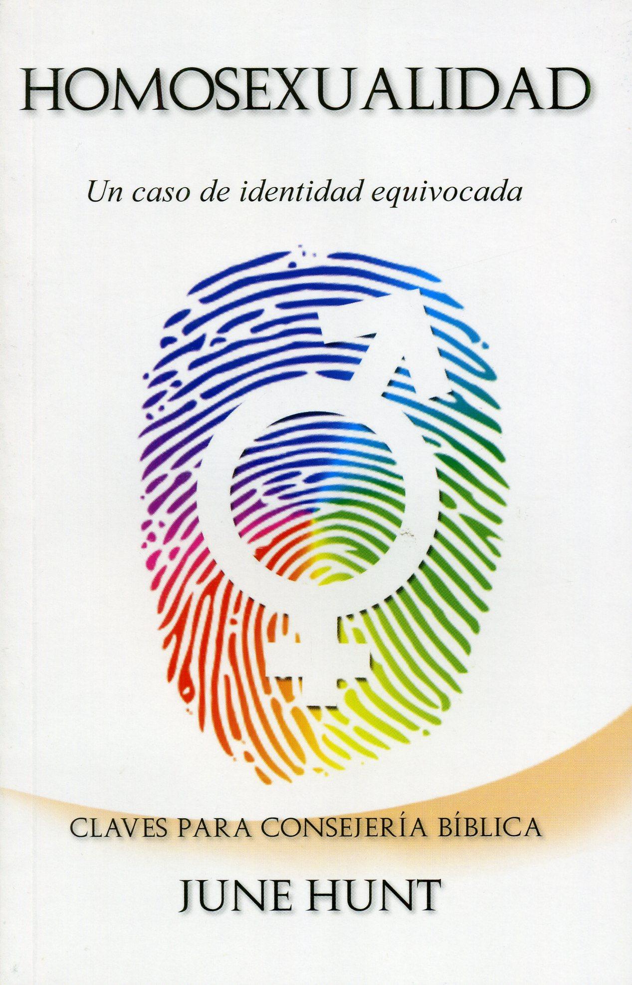 Homosexualidad - Abuso sexual infantil