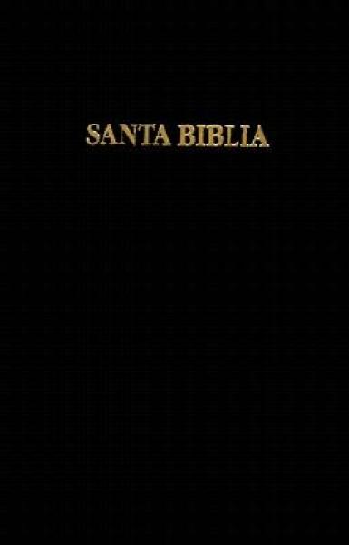 Biblia Premios y Regalos