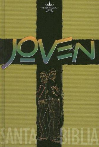 Biblia RVR60 Colores