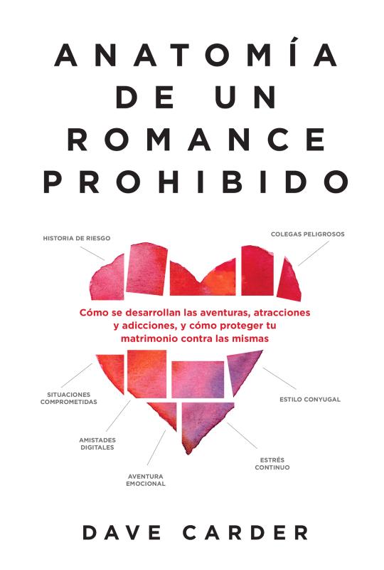 Matrimonio Biblia Nvi : Anatomía de un romance prohibido cómo se desarrollan las
