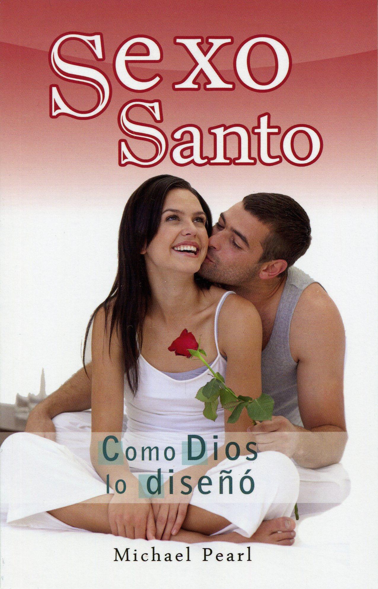 Sexo santo