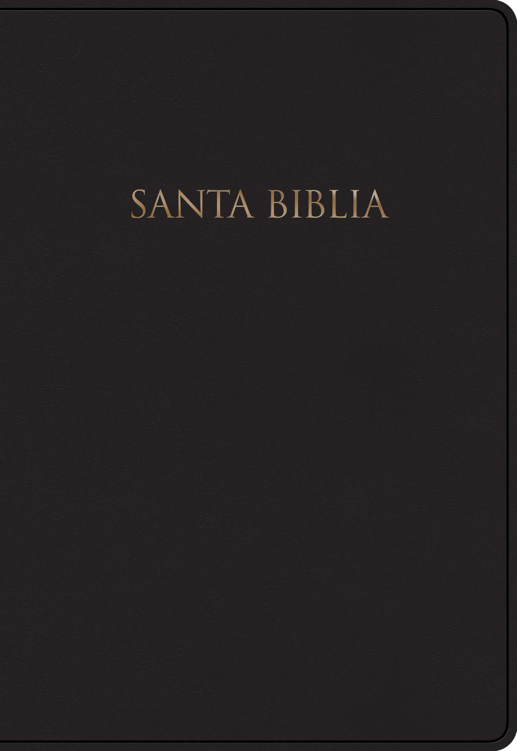 Biblia NVI Regalos Y Premios