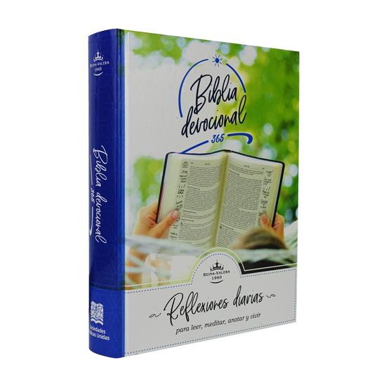 Biblia/RVR063C