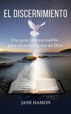 Discernimiento El