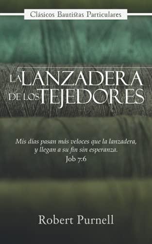 Lanzadera De Los Tejedores