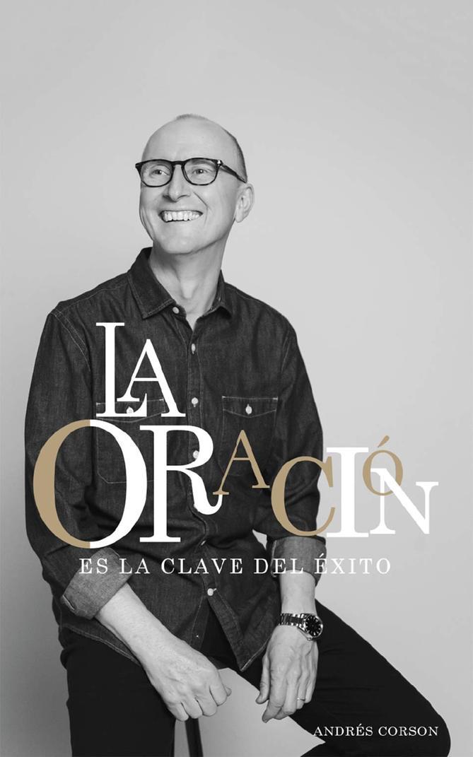 Oracion La /Clave Del Exito