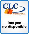 Biblia Bilingue/RVR60-KJV/Tamaño Personal/Imitacion Piel Con Indice/Negra