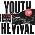 Youth Revival Y&F CD/DVD