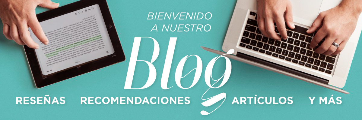 Blog CLC Colombia
